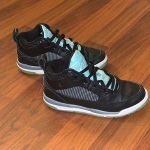 Jordan Boys Size 12C Shoes